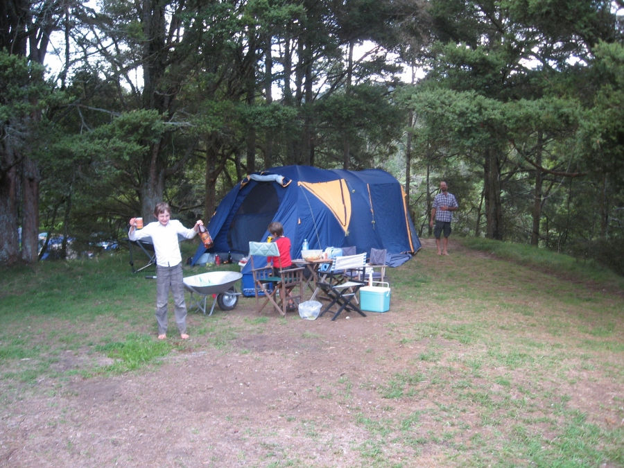 Camping 2010 002