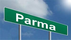 parma-sign