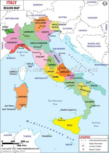 italy-region-map