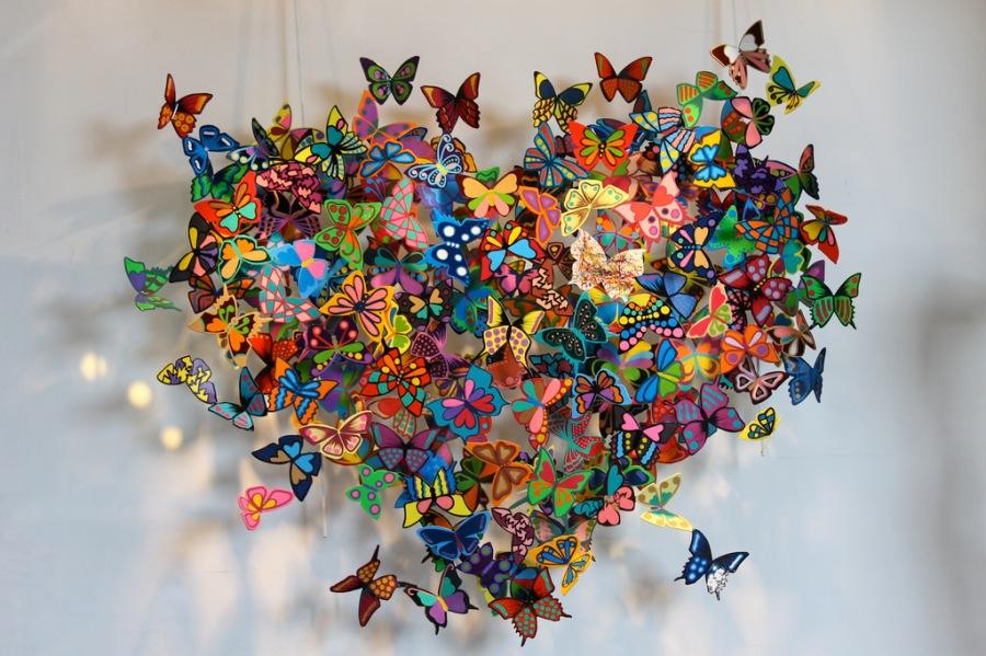 heart-butterfly
