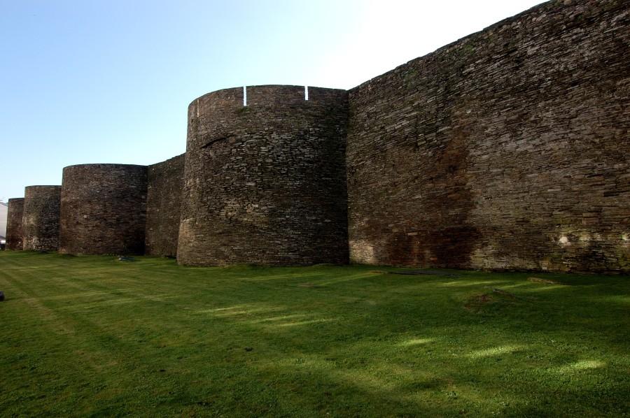 muralla-lugo-galicia