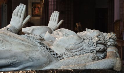 Catherine_de_Medicis_