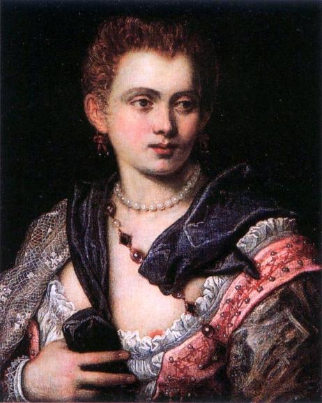 VeronicaFranco