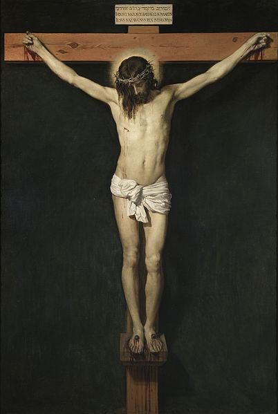 402px-Cristo_crucificado (1)