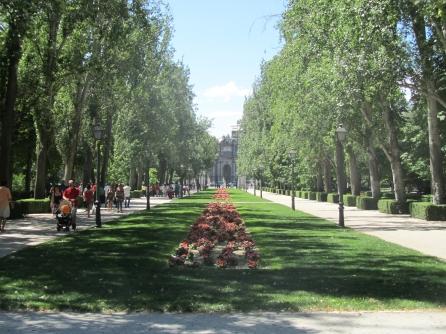 Avenida_de_mejico_parque_del_buen_retiro