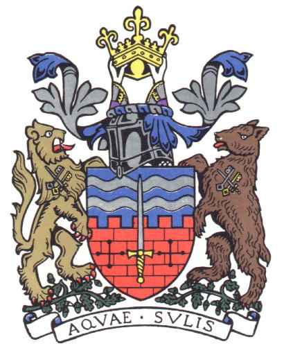 Coat_of_Arms_-_City_of_Bath