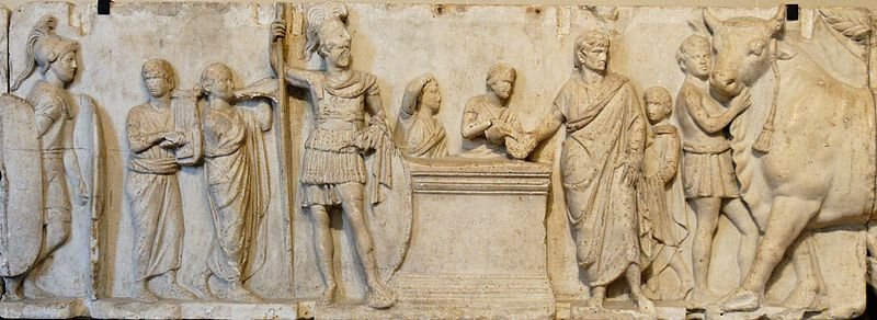 800px-Altar_Domitius_Ahenobarbus_Louvre_n2
