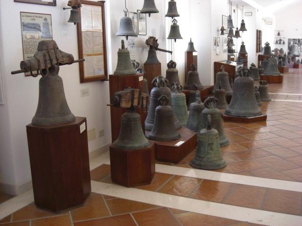 Marinelli_Pontifical_Foundry