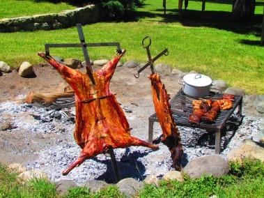 barbecue-382490_960_720